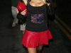 paris-hilton-cleavagy-candids-at-club-bardot-in-hollywood-03