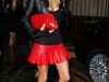 paris-hilton-cleavagy-candids-at-club-bardot-in-hollywood-04