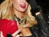 paris-hilton-cleavagy-candids-at-club-bardot-in-hollywood-05