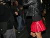 paris-hilton-cleavagy-candids-at-club-bardot-in-hollywood-06