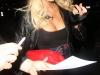 paris-hilton-cleavagy-candids-at-club-bardot-in-hollywood-07