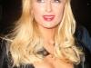paris-hilton-cleavagy-candids-at-club-bardot-in-hollywood-08