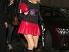 paris-hilton-cleavagy-candids-at-club-bardot-in-hollywood-10