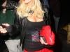 paris-hilton-cleavagy-candids-at-club-bardot-in-hollywood-12