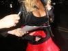 paris-hilton-cleavagy-candids-at-club-bardot-in-hollywood-13
