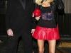paris-hilton-cleavagy-candids-at-club-bardot-in-hollywood-14