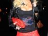 paris-hilton-cleavagy-candids-at-club-bardot-in-hollywood-16