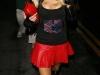 paris-hilton-cleavagy-candids-at-club-bardot-in-hollywood-18