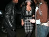 paris-hilton-cleavagy-candids-at-falcon-club-in-hollywood-02