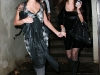 paris-hilton-cleavagy-candids-at-falcon-club-in-hollywood-04