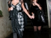 paris-hilton-cleavagy-candids-at-falcon-club-in-hollywood-06