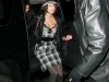 paris-hilton-cleavagy-candids-at-falcon-club-in-hollywood-08