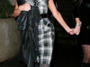 paris-hilton-cleavagy-candids-at-falcon-club-in-hollywood-09