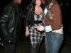 paris-hilton-cleavagy-candids-at-falcon-club-in-hollywood-11