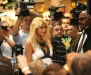 paris-hilton-coin-shop-opening-ceremony-in-budapest-01