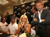 paris-hilton-coin-shop-opening-ceremony-in-budapest-03