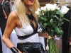 paris-hilton-coin-shop-opening-ceremony-in-budapest-08