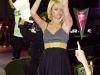 paris-hilton-dances-on-the-pontiac-garage-stage-04