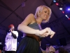 paris-hilton-dances-on-the-pontiac-garage-stage-07