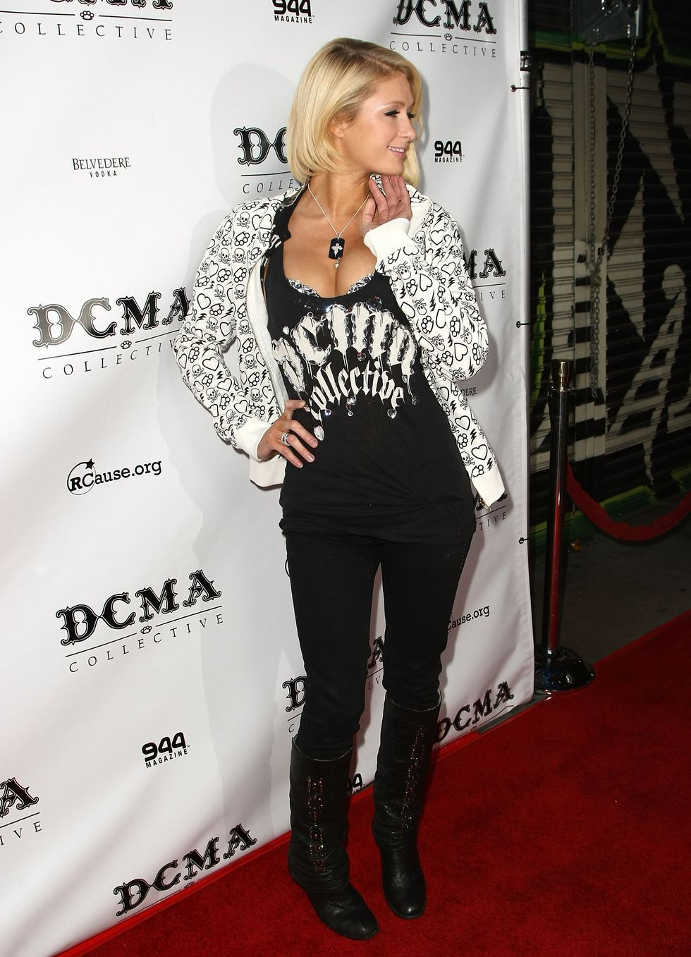 paris-hilton-dcma-collectives-flagship-store-opening-in-los-angeles-01