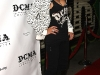 paris-hilton-dcma-collectives-flagship-store-opening-in-los-angeles-05