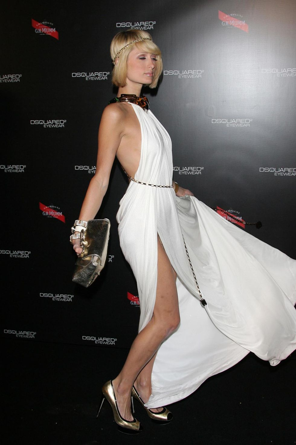 paris-hilton-dsquared-party-in-cannes-01