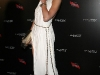 paris-hilton-dsquared-party-in-cannes-05