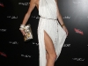 paris-hilton-dsquared-party-in-cannes-06