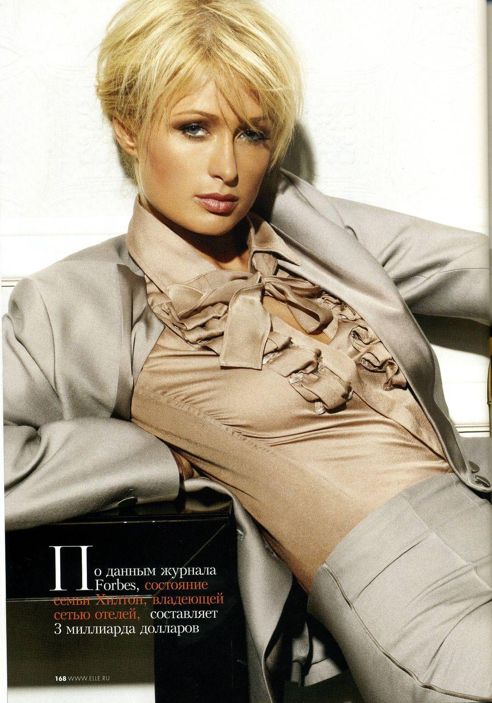 paris-hilton-elle-magazine-russia-november-2007-01