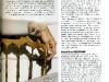 paris-hilton-elle-magazine-russia-november-2007-03