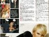paris-hilton-elle-magazine-russia-november-2007-06