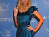 paris-hilton-fairy-dust-fragance-launch-in-new-yersey-01