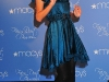 paris-hilton-fairy-dust-fragance-launch-in-new-yersey-02