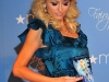 paris-hilton-fairy-dust-fragance-launch-in-new-yersey-03