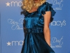 paris-hilton-fairy-dust-fragance-launch-in-new-yersey-04