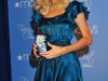 paris-hilton-fairy-dust-fragance-launch-in-new-yersey-05