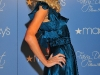 paris-hilton-fairy-dust-fragance-launch-in-new-yersey-08