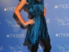paris-hilton-fairy-dust-fragance-launch-in-new-yersey-09