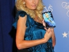 paris-hilton-fairy-dust-fragance-launch-in-new-yersey-11