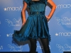 paris-hilton-fairy-dust-fragance-launch-in-new-yersey-13