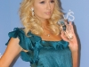 paris-hilton-fairy-dust-fragance-launch-in-new-yersey-14