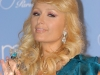 paris-hilton-fairy-dust-fragance-launch-in-new-yersey-15