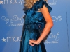 paris-hilton-fairy-dust-fragance-launch-in-new-yersey-16