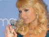 paris-hilton-fairy-dust-fragance-launch-in-new-yersey-18