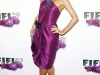 paris-hilton-fifi-awards-in-new-york-04