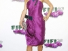 paris-hilton-fifi-awards-in-new-york-12