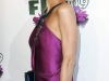 paris-hilton-fifi-awards-in-new-york-15