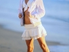 paris-hilton-fila-photoshoot-on-venice-beach-05