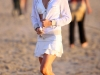 paris-hilton-fila-photoshoot-on-venice-beach-06