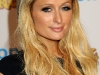 paris-hilton-fraggle-rock-event-in-west-hollywood-01